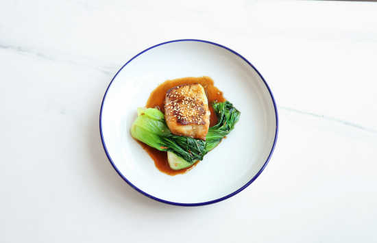 slice-mizo-marinated-fish-with-garlic-bokchoy.jpg