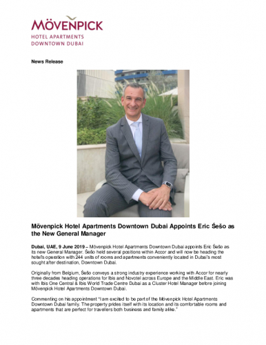 appointment-eric-seso-general-manager.pdf