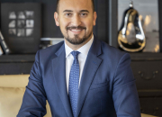 Youssef Hebbo to take over as the new Director of Sales & Marketing for Mövenpick Hotel Apartments Downtown Dubai
