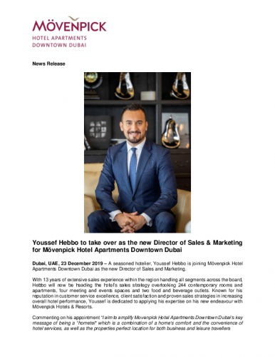 appointment-youssef-hebbo-director-of-sales-marketing.pdf