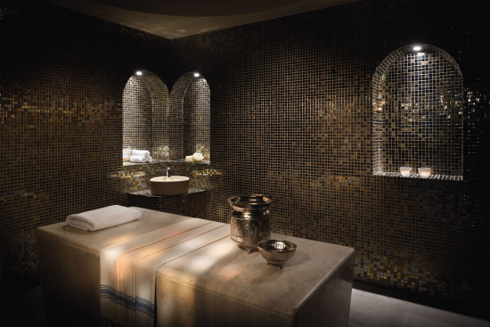 dead_sea_zara_spa-luxury-hammam-experience.jpg