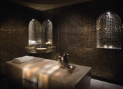 Zara Spa – Dead Sea Wins the World Luxury Spa Award