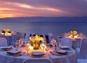 Wonderful Weddings: Time-tested tips to eternally happy wedding memories with Mövenpick Hotels & Resorts in Jordan
