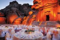 petra-and-lifetime-wedding-services.jpg