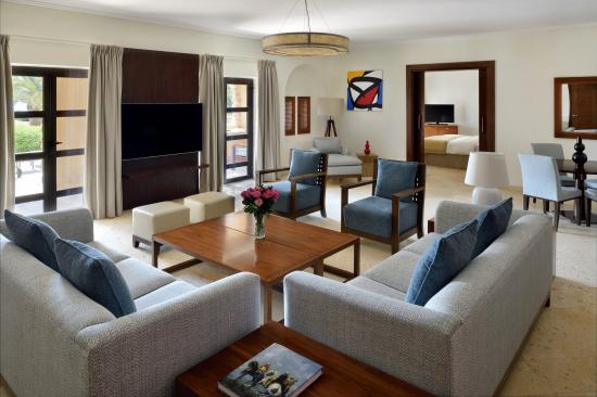 royal-villa-setup.jpg