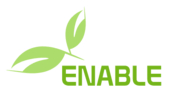 enable-logo.png