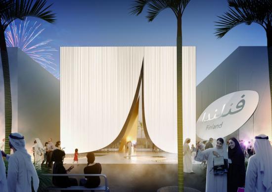 finland_pavilion_dubai_2020_jkmm_architects.jpg