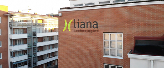 oulu_hq_liana_sign.jpg