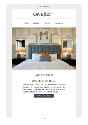 furnishing-presentation.pdf
