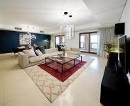 premium-apartment.jpg