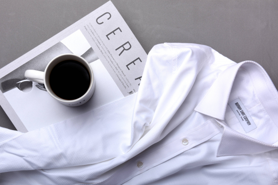 bombay-shirt-company-perfect-white-shirt.jpg