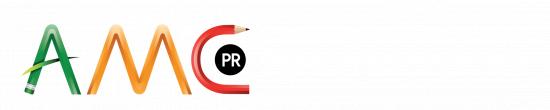 amc-pr-logo-white-01.png