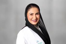 dr-huda-al-suaidi.jpg