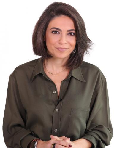 dr-sandrine-attallah.jpg