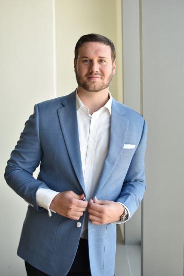 matthew-sexton-managing-director-partner.jpg