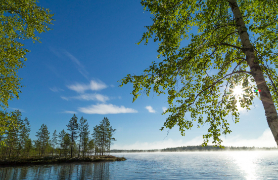 1-finnish-lake-view.jpg