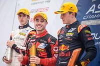 f3ac_race-5_podium.jpg