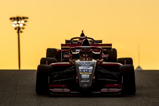 f3ac_race-7_khaled-al-qubaisi.jpg