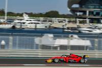 f3ac_race-9-winner-sebastian-fernandez.jpg