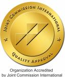gold-seal-jciaccred-hiresolution.jpg