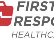 First Response Healthcare Receives JCI Accreditation