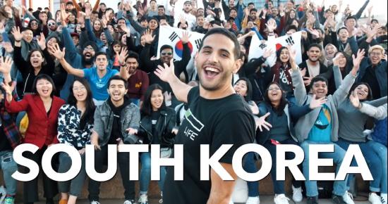 nas-daily-south-korea-image1.jpg