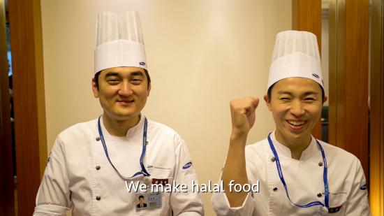 nas-daily-we-make-halal-food.jpg