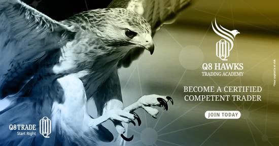q8-hawks-academy-1200x628.jpg