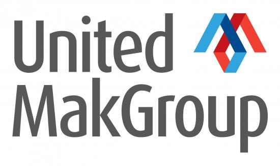 unitedmakgroup_cmyk.jpg