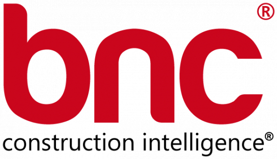 bnc-logo-construction-intelligence.png