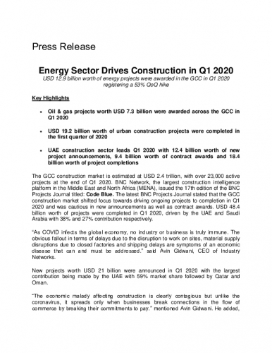 bnc-network-press-release.pdf