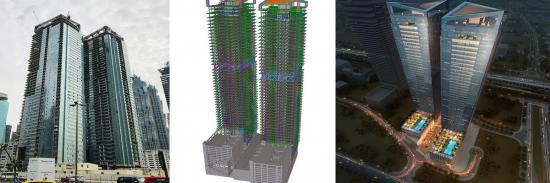 tiara-united-tower.jpg
