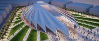 u.a.e.-pavilion-at-expo-2020-dubai.jpg