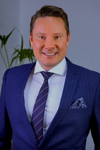 tomi-saikkonen-williams-vice-president-at-liana-technologies-middle-east.png