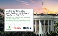 nayadaya_presidential_election_2020_emotions_and_behavior_october.pdf