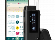 Data-centric Solutions to Managing Chronic Diseases