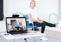 videovisit-global-ltd-virtual-rehab-photo-katariina-ojala-videovisit.jpg