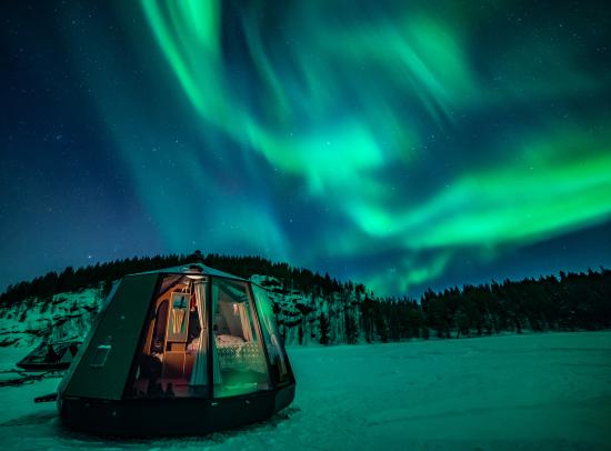 aurorahut_inari.jpg