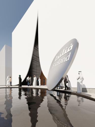 jkmm-architects-finland-pavilion-dubai-expo-2020-cool-breeze.jpg