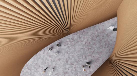 jkmm-architects-finland-pavilion-dubai-expo-2020-frozen-art-01.jpg