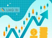 سياسة استدامة الأعمال في منطقة التجارة الحرة بأم القيوين تساعد المستثمرين على إعادة الإقلاع والنمو