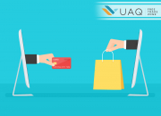 Umm Al Quwain Free Trade Zone sees 70% Increase in New E-commerce Licenses in Last Three Months