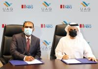 nbq-uaq-agreement.-jpg.jpg