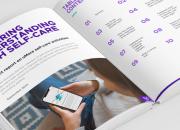 uMore, una app con ADN Español, da a conocer su informe de impacto relativo a las opiniones sobre el autocuidado, con respuesta positiva de 84%