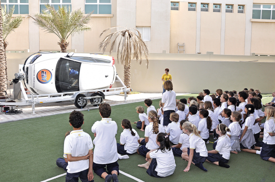 road-safety-campaign-in-schools-1.jpg