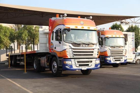 training-on-articulated-trucks-1.jpg