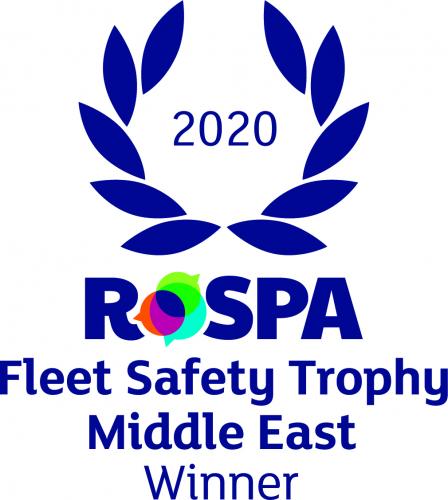 2020_fleet-safety-trophy-middle-east-winner.jpg