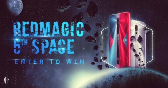 0_redmagic-5th-space-campaign0.png