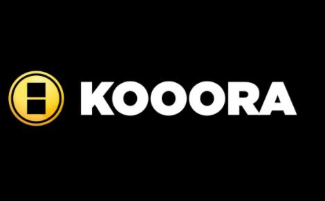 kooora-logo.png