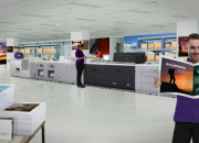 New Canon ImagePRESS in demand and achieves Fogra certification